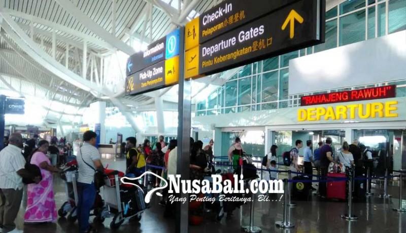 www.nusabali.com-penumpang-internasional-lampaui-domestik