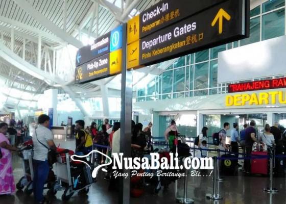 Nusabali.com - penumpang-internasional-lampaui-domestik