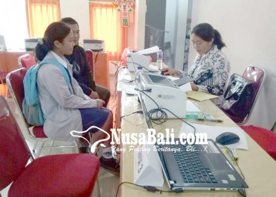 Nusabali.com - smkn-1-tabanan-verifikasi-pakai-kuisioner