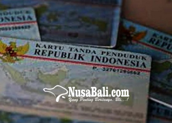 Nusabali.com - duktang-tanpa-identitas-diminta-dipulangkan