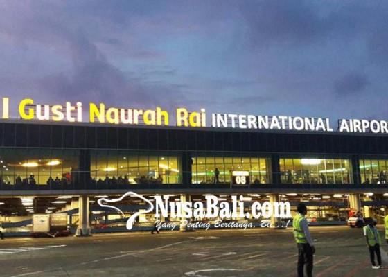 Nusabali.com - semua-proyek-bandara-untuk-fasilitas-imf-sesuai-target