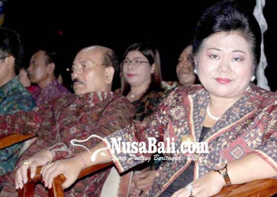 Nusabali.com - bupati-beber-prestasi-dan-beragam-terobosan