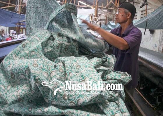 Nusabali.com - produksi-batik-seragam-sekolah