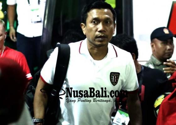 Nusabali.com - widodo-tak-dampingi-bali-united-ke-sumbawa