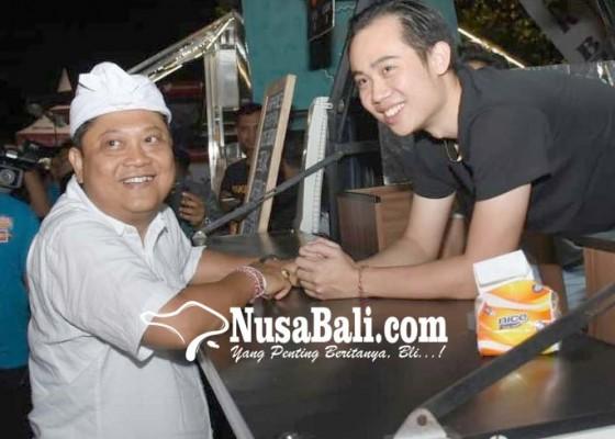 Nusabali.com - rai-mantra-bingkai-orange-economy