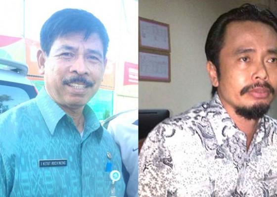 Nusabali.com - tirtawan-rochineng-sudah-bertemu