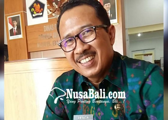 Nusabali.com - rumah-singgah-di-sudaji-mulai-digarap