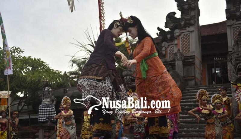 www.nusabali.com-dawang-dawang-ngelawang-ala-buleleng-untuk-iringi-pitra-yadnya