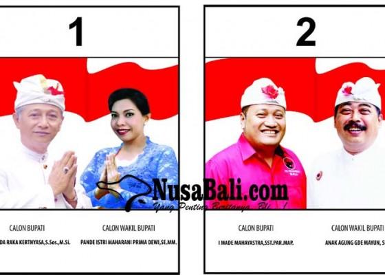 Nusabali.com - mahayastra-sulit-pasang-target-cok-ibah-55-persen