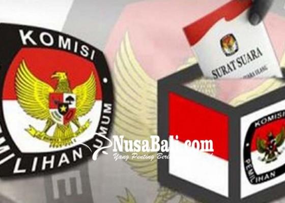 Nusabali.com - sisa-surat-suara-diantar-ke-kamar-pasien