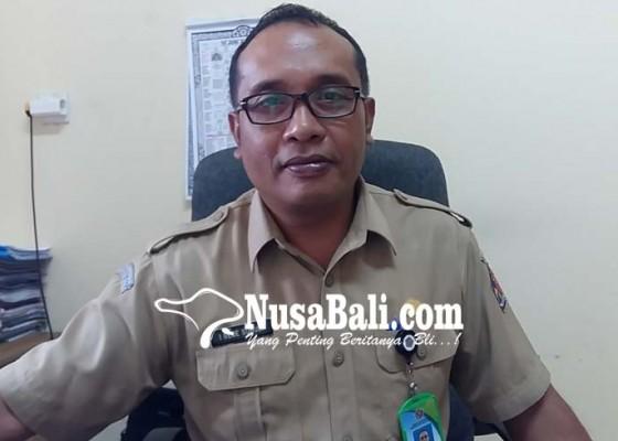 Nusabali.com - tekan-import-buleleng-kembangkan-penanaman-bawang-putih