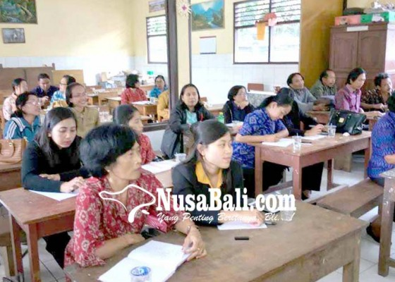 Nusabali.com - 34-sd-bentuk-pokja-binaan