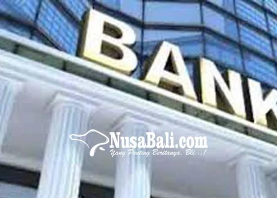 Nusabali.com - bank-buka-terbatas-saat-pilkada-serentak