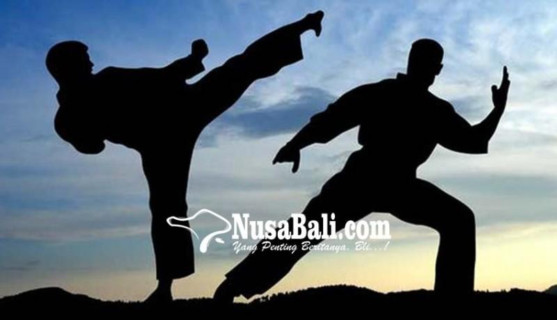 www.nusabali.com-pesilat-bali-raih-hasil-bagus-di-vietnam