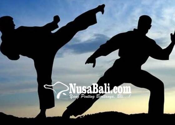 Nusabali.com - pesilat-bali-raih-hasil-bagus-di-vietnam