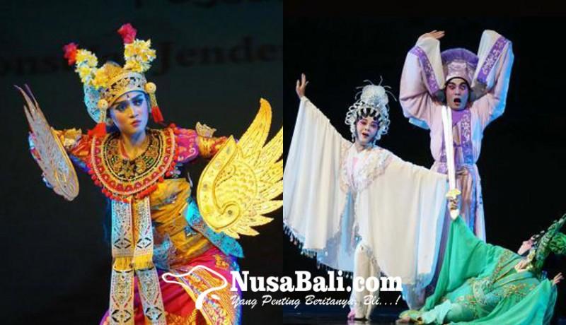 www.nusabali.com-gelar-pertunjukan-seni-bersama-rayakan-15-tahun-hubungan-kemitraan-strategis-tiongkok-asean