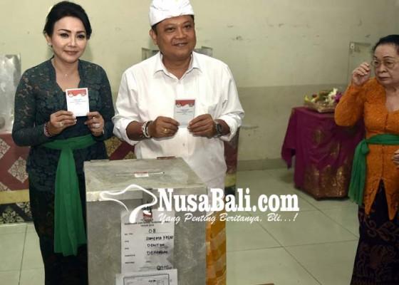 Nusabali.com - mantra-kerta-instruksikan-relawan-kawal-suara-di-c1