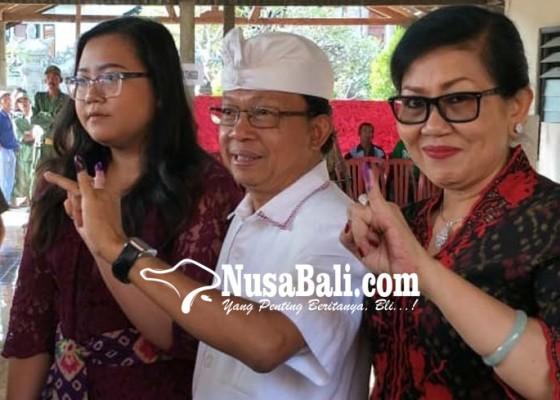 Nusabali.com - koster-ace-menangkan-pilgub