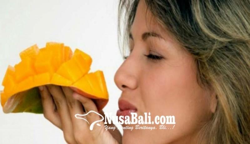 www.nusabali.com-kesehatan-dua-porsi-mangga-kendurkan-pembuluh-darah