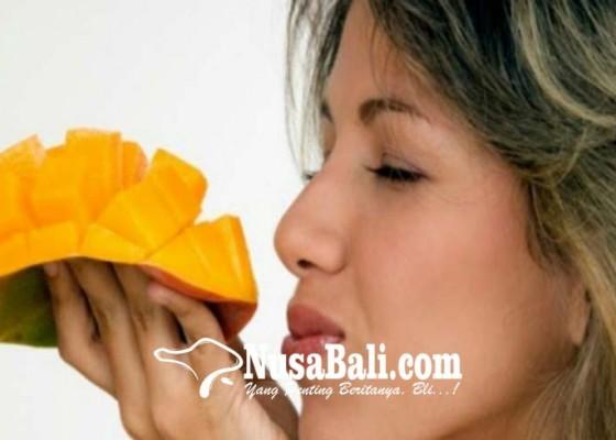 Nusabali.com - kesehatan-dua-porsi-mangga-kendurkan-pembuluh-darah