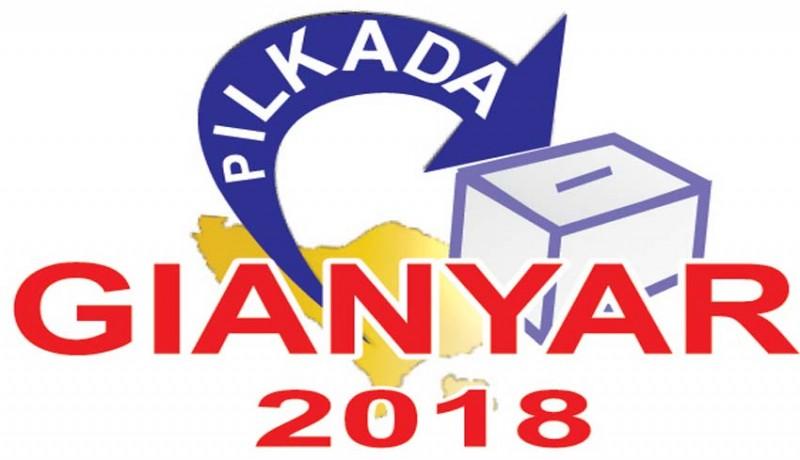 www.nusabali.com-pj-bupati-rochineng-pantau-pelaksanaan-pilkada-di-gianyar