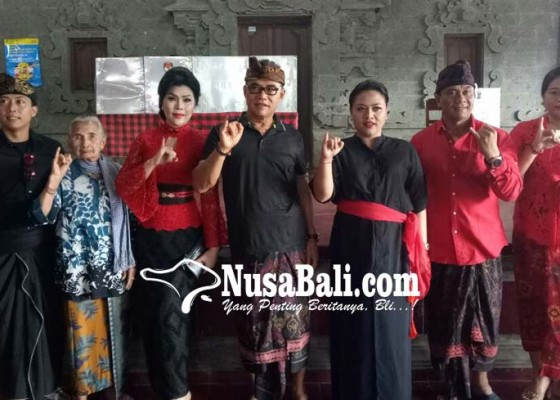 Nusabali.com - koster-ace-kuasai-tabanan