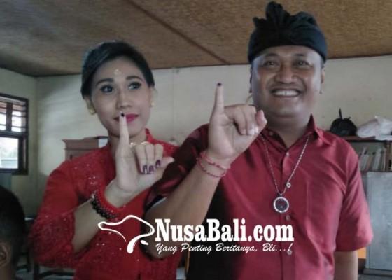 Nusabali.com - mahayastra-unggul-di-kandang-yakin-menang