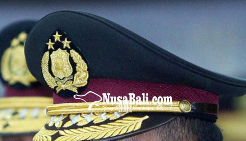 www.nusabali.com-aniaya-7-anak-buah-pejabat-polri-dicopot