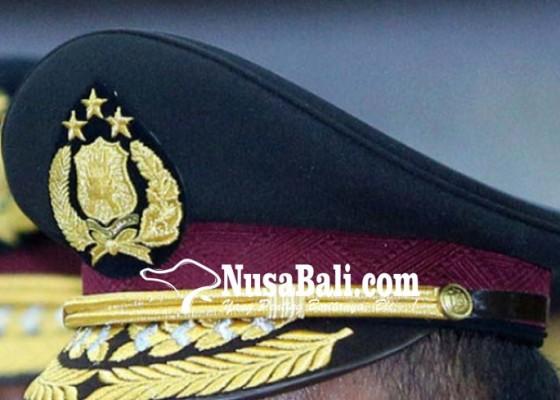 Nusabali.com - aniaya-7-anak-buah-pejabat-polri-dicopot