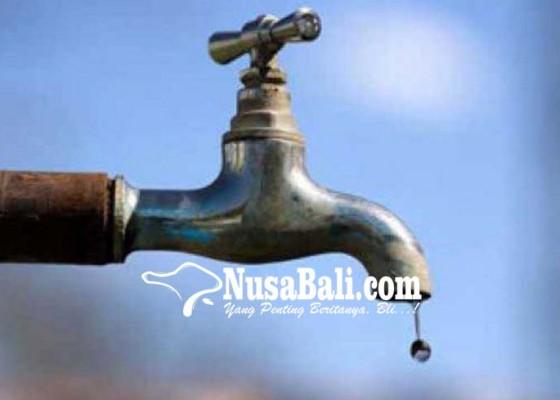 Nusabali.com - ratusan-kk-di-sembiran-kesulitan-air-bersih