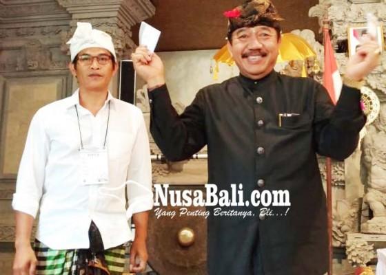 Nusabali.com - koster-ace-unggul-di-kampung-cok-ace