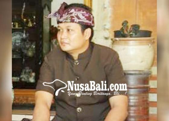 Nusabali.com - koster-ace-menang-tipis-di-jembrana