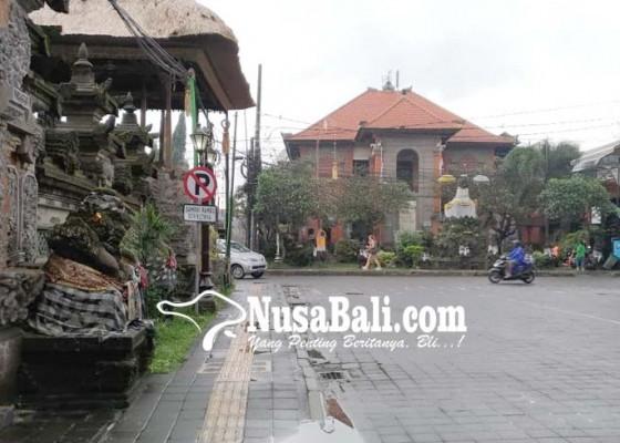 Nusabali.com - pesona-ubud-pagi