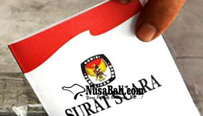 www.nusabali.com-kpps-di-buruan-buat-tps-persawahan