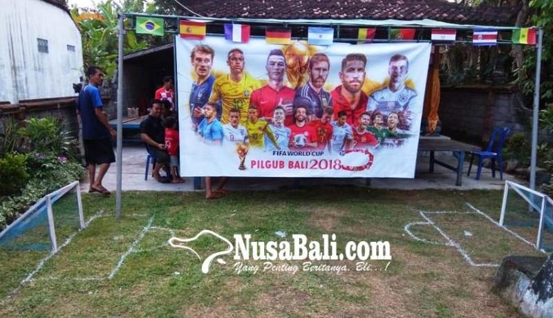 www.nusabali.com-tps-bernuansa-piala-dunia-2018