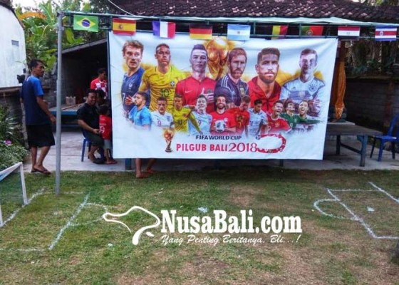 Nusabali.com - tps-bernuansa-piala-dunia-2018