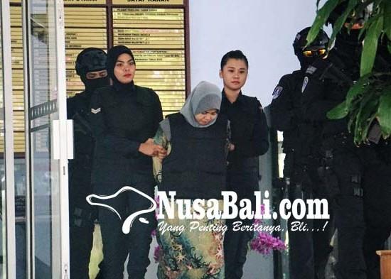 Nusabali.com - penyelidikan-kasus-kim-jong-nam-bobrok