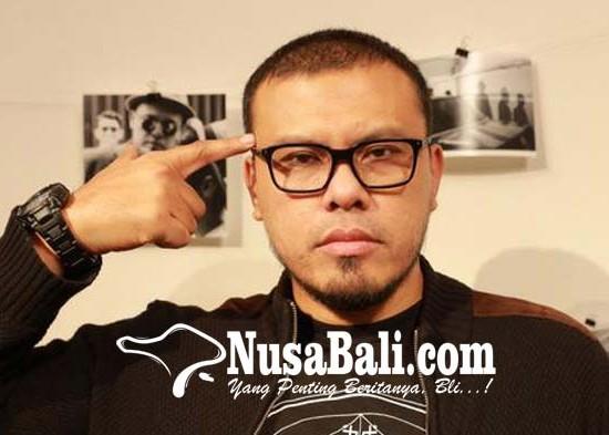 Nusabali.com - film-pengabdi-setan-tuai-pujian-lagi