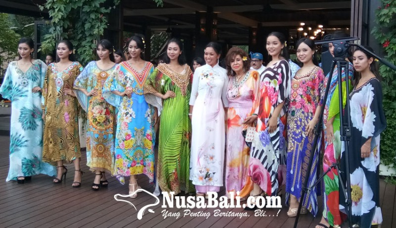 www.nusabali.com-pertama-di-dunia-tanam-bunga-berhadiah-1-milyar
