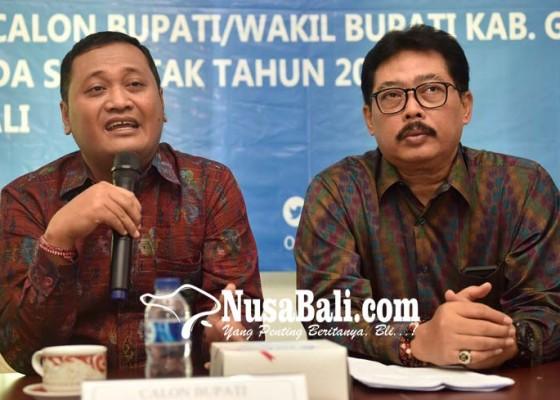 Nusabali.com - paket-aman-menang-kertha-maha-pilih-istirahat