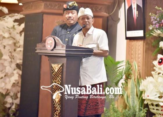 Nusabali.com - hitung-cepat-kpu-menangkan-koster-ace