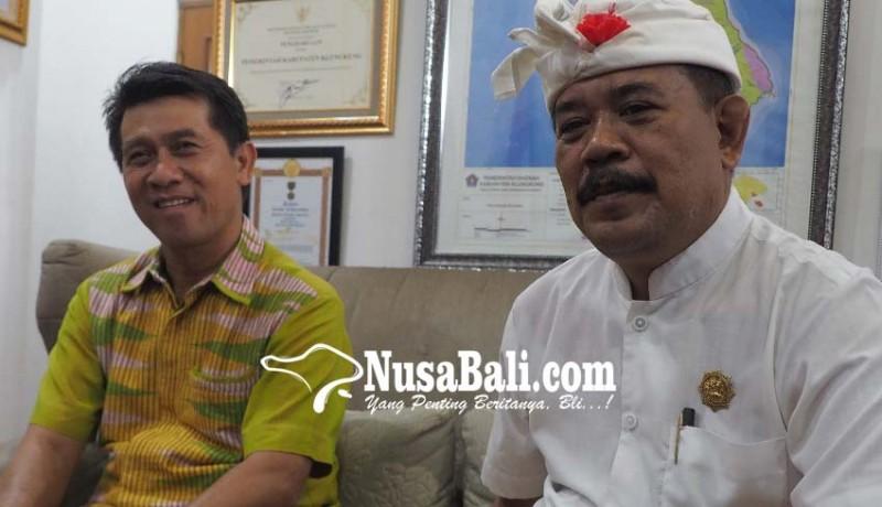 www.nusabali.com-suwasta-siap-merangkul-bagia-legowo