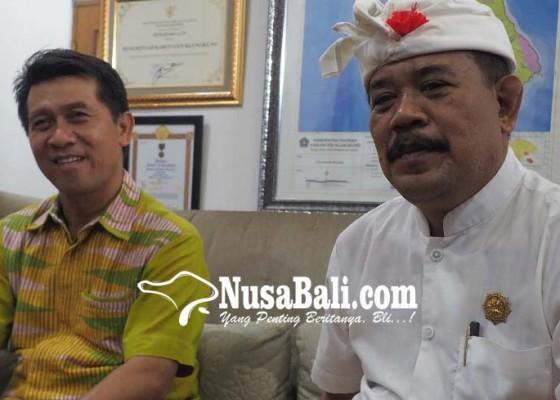 Nusabali.com - suwasta-siap-merangkul-bagia-legowo