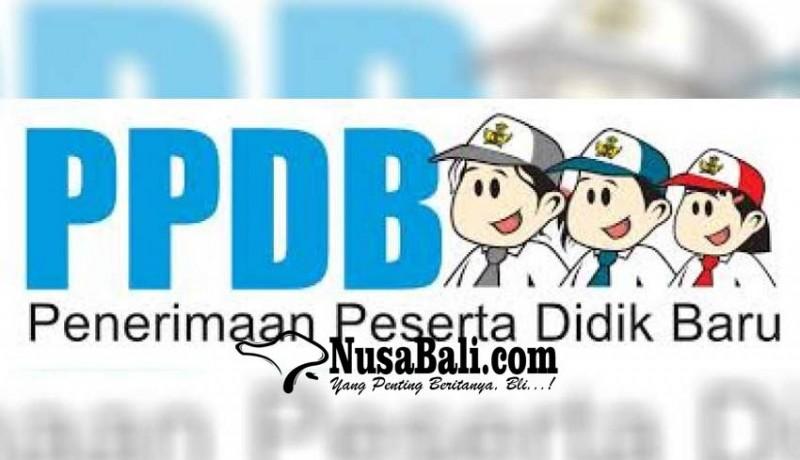 www.nusabali.com-ppdb-rentan-disusupi-titipan