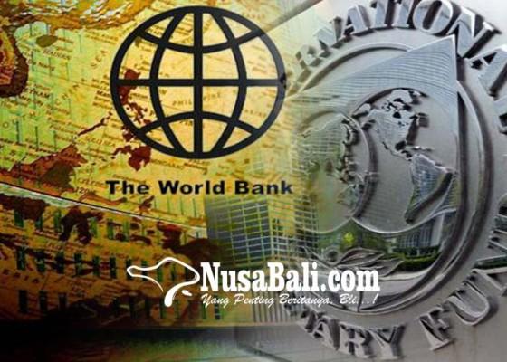 Nusabali.com - nusa-dua-siap-sambut-ribuan-tamu-negara