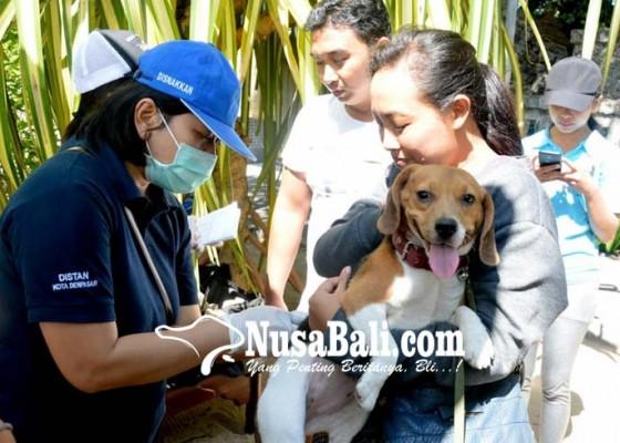 Nusabali.com - vaksinasi-massal-akan-sasar-443-dusun