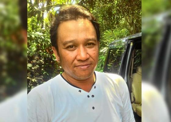 Nusabali.com - pamedek-sempat-hilang-usai-sembahyang-di-pura-batukaru