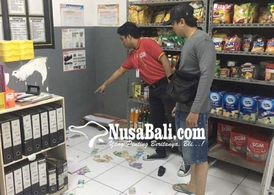 Nusabali.com - polisi-dalami-dugaan-keterlibatan-orang-dalam