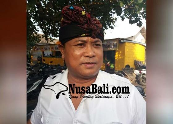 Nusabali.com - pasca-coblosan-hentikan-ujaran-kebencian