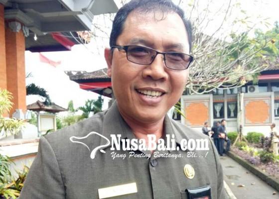 Nusabali.com - tabanan-rancang-ranperda-kota-layak-anak